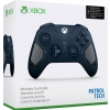 Xbox One S Wireless Controller Patrol Tech Special Edition (Gen3)
