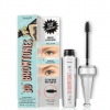 3D Browtones Mascara 8 ml. มาสคาร่าต่อขนตายาว