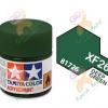 Acrylic XF26 Deep Green 10ml