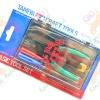 TA74016 Basic Tool Set - MK816