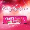 Fairy Eyebrow Tattoo by Fairy Fanatic แฟร์รี่ เจลเขียนคิ้ว