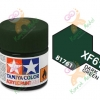 Acrylic XF61 Dark Green 10ml