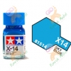 Enamel X14 Sky Blue 10ml