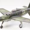 TA61076 Dornier Do 335 A-12 Trainer Anteater 1/48