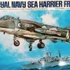 TA61026 Royal Navy Sea Harrier Frs.1 1/48