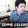 [รีวิว-Review] คีย์บอร์ด Zowie Celeritas II - คือแบบดีอ่ะตัวนี้