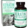 Keratin Hair Volumizer by Neocell ช่วยบำรุง รักษาเส้นผม