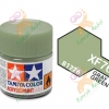 Acrylic XF76 Gray-Green 10ml
