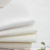ผ้าแคนวาสเกาหลี white series 4 สี ขนาด 150x90 cm /หลา (Pre-order)