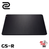 Zowie G-SR Gaming Mousepad