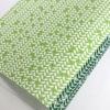 ผ้าสักหลาดพิมพ์ลายใบไม้จากเกาหลี ขนาด 1 mm Size 45x30 cm / ชิ้น (Pre-order)