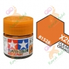 Acrylic X26 Clear Orange 10ml