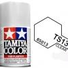 TS-13 CLEAR 100ML
