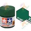 Acrylic X5 Green 10ml