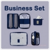Business Set