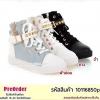 Preorder 10116850p รองเท้าผ้าใบผู้หญิง 35-39