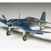 TA61046 Chance Vought F4U-1/2 Bird Cage Corsair 1/48