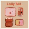 Lady Set