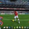 สอนเล่นท่า Fifa Online 3 ทักษะ 3-5 ดาวด้วยจอย Xbox 360