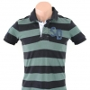 Superdry Polo Size S