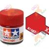 Acrylic X7 Red 10ml