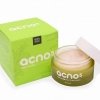 Acno5 Anti-acne Whitening Mask 30 g. แอคโน่ 5 มาส์คลดสิว