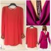 Warehouse Dress Size uk10