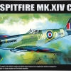 AC12484 SPITFIRE MK.XIVC (1/72)