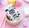 Milk Pearl Soap by Evaly 65 g. สบู่นมมุก ขาวออร่าใน 2 นาที