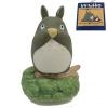 กล่องดนตรีเซรามิค My Neighbor Totoro (Ocarina)
