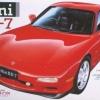 TA24110 1/24 Enfini RX-7