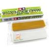 TA87051 EPOXY PUTTY (QUICK TYPE) 25 กรัม