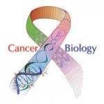 งานวิจัย : น้ำมันมะพร้าวป้องกันมีบทบาทในการป้องกันโรคมะเร็งได้อย่างไร (Cancer)
