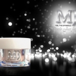MJ Plus Feel the Difference Miracle Just for Skin 30 ml. ที่สุดของความขาวใส บอกลาฝ้า กระ