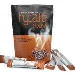 Hycafe Roast Coffee ไฮคาเฟ่ โรสท์ สัมผัสรสกาแฟอย่างเต็มเปี่ยมในทุกๆ แก้ว