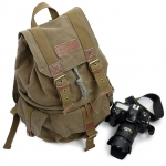 Courser F2002 Vintage Backpack