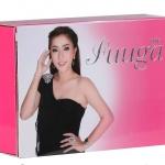 Fuuga ฟูก้า ผลิตภัณฑ์สำหรับคุณผู้หญิง