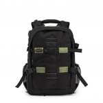 Jealiot BP005 Large Backpack shoulder