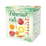 Fiberlax by Verena ไฟเบอร์แล็กซ์ ล้างสารพิษในลำไส้ กระตุ้นระบบขับถ่าย