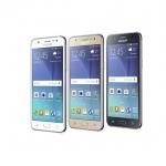 Samsung Galaxy J5 3G (SM-J500)