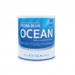 Feora Blue Ocean ฟิโอร่า บลู โอเชียน คอลลาเจน รสเบอร์รี่