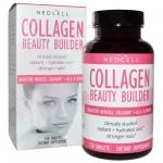 Collagen Beauty Builder by Neocell คอลลาเจน บิวตี้ บิวเดอร์ อาหารผิวเกรดพรีเมียม