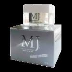 MJ Plus White Expert 30 g. เอ็ม เจ พลัส ครีมลด ฝ้า กระ ยอดนิยม กล่องเงิน