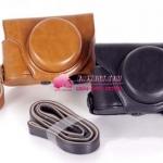 Case กล้อง Panasonic LX7 (Mix)