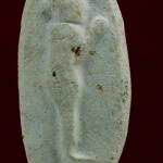 พิมพ์ยืนวันทาเสมา สังฆราช สุก ไก่เถื่อน วัดพลับ อนุสรณ์ 169 ปี พ.ศ. 2534 พร้อมกล่องครับ (91)