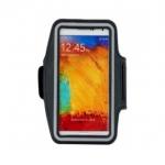 Armband สำหรับ Samsung Galaxy Note3 GT-N900