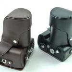 เคสกล้อง Nikon D3200 D3100