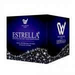 Estrella Whitening and Anti-aging Moisturizer by Wiwa Skincare Expert 30 g. เอสเทรลล่า หน้าสวย กระจ่างใส ไร้จุดด่างดำ