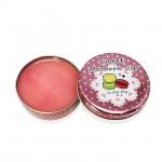 Sweet Macaron Lip By Little Baby 18 g. สวีท ลิป มาการอน ลิปแก้ปากดำ