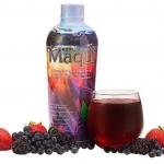 Maqui Berry (B-Maqui) มากี้ เบอร์รี่ ลดน้ำหนัก ผิวพรรณสดใส